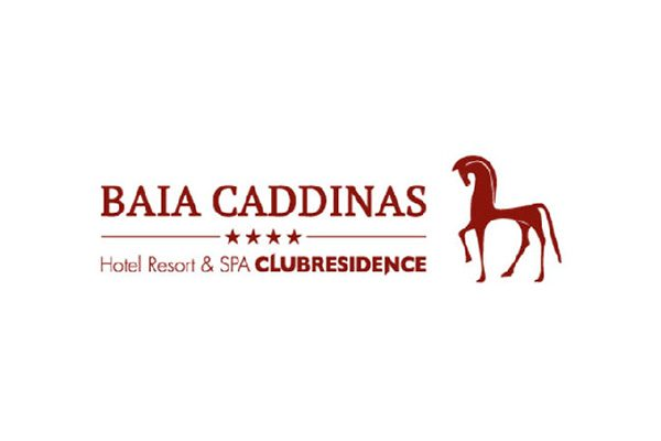 Baia Caddinas Hotel Resort & Spa