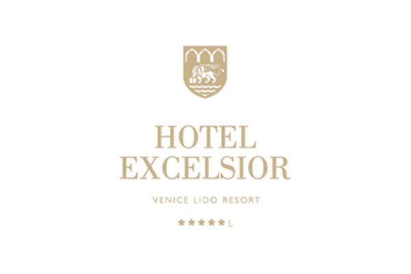 Hotel Excelsior Venice Lido