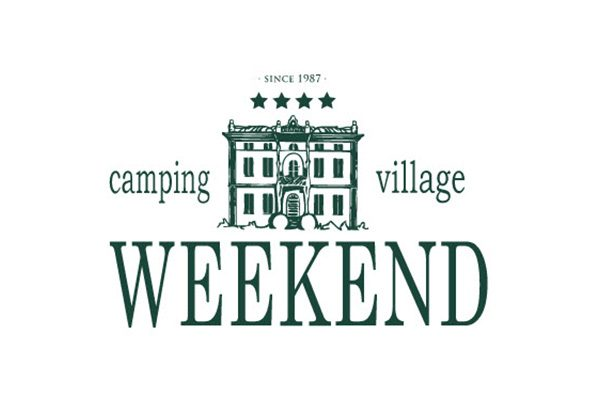 Camping Villaggio Weekend