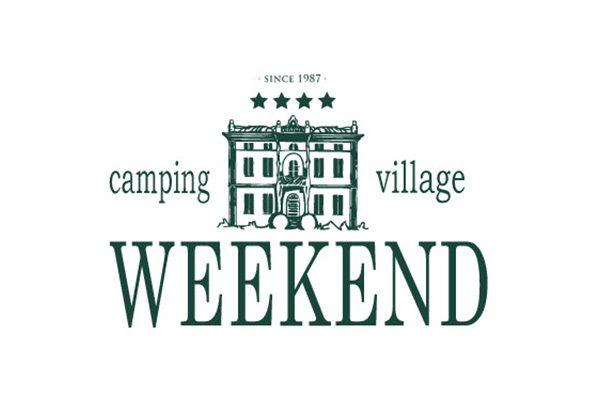 Camping Villaggio Weekend