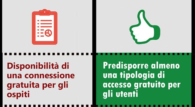 wifi-gratuito
