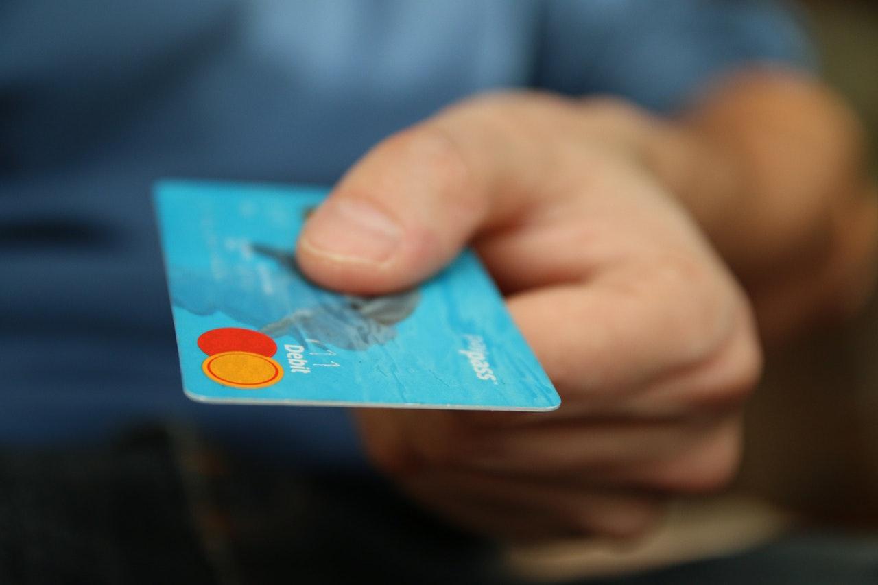 wi-fi a pagamento