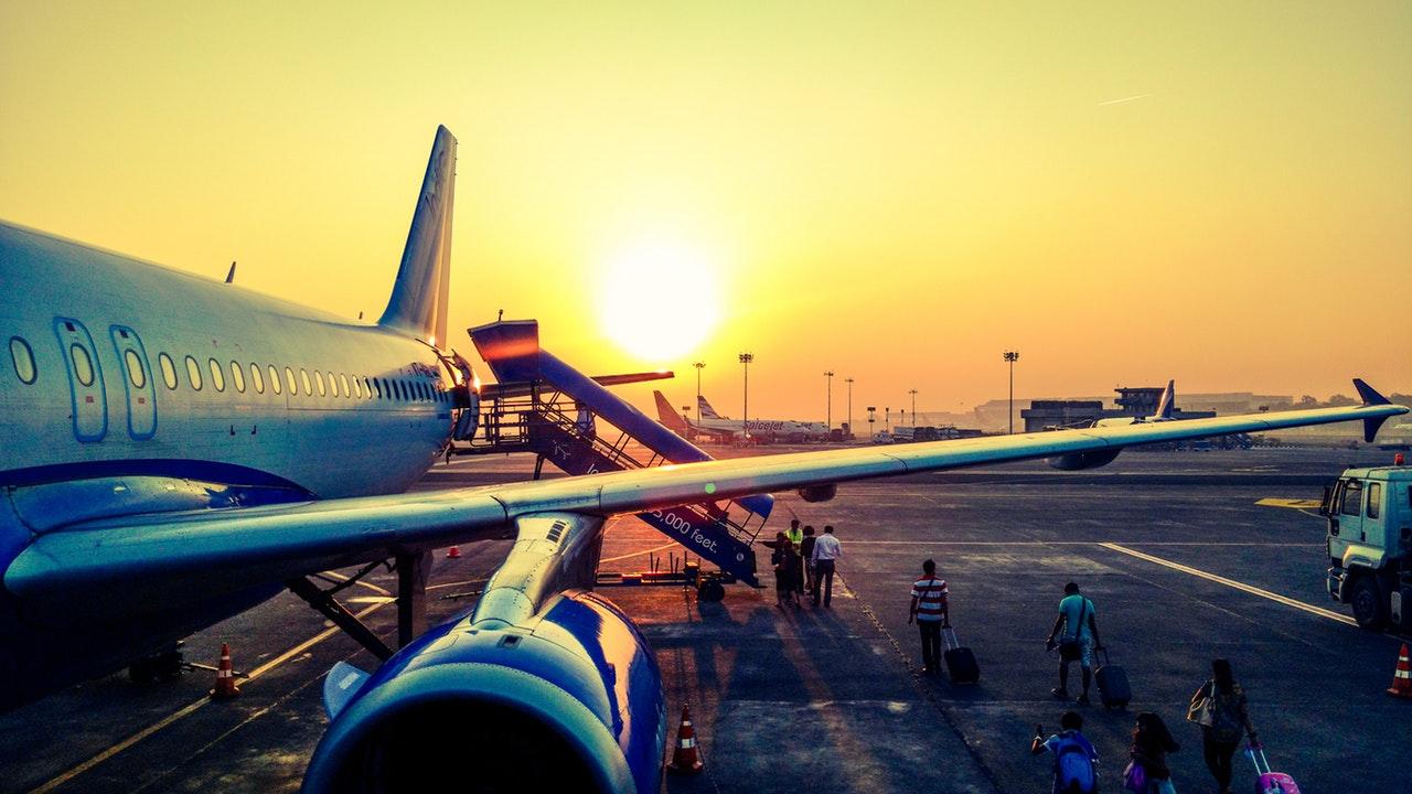 compagnie aeree ancillary revenues
