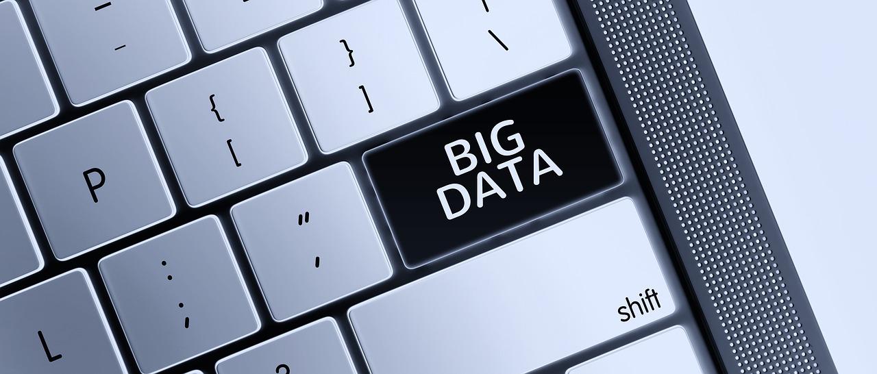dati per marketing automation