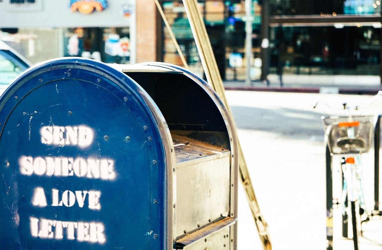 email marketing nel settore alberghiero