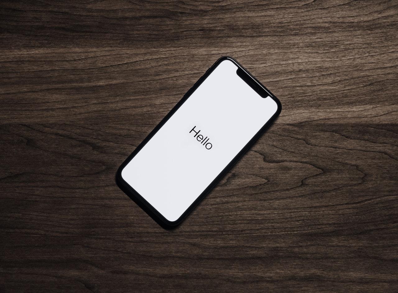 Generazione z multi device